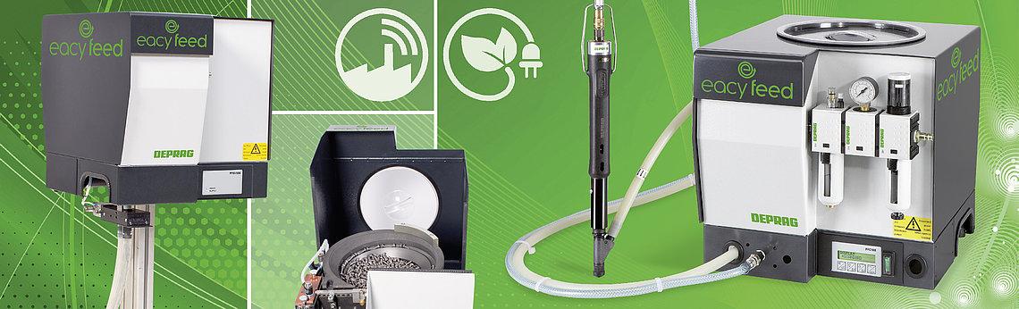 能量回收循环   振动波形优选   数据追踪备份   工业4.0概念